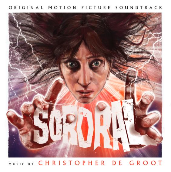 Sororal Soundtrack