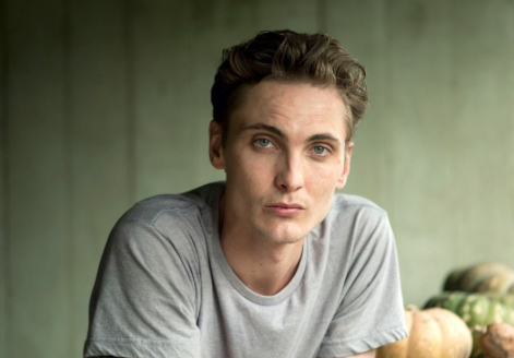 eamon farren height