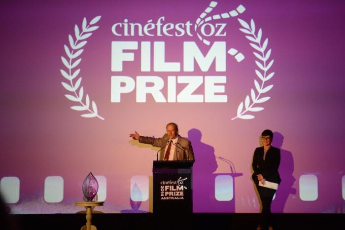 CinefestOz_2014_Day_4_Film_Prize-53-of-57-768x512