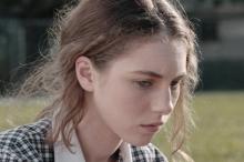 FEATURED St Kilda Film Festival The Summer of ABC Burns Cinema Australia