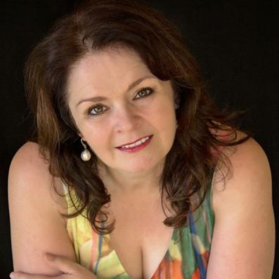 Linda Millar