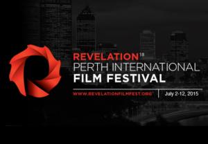 Rev Film Fest Cinema Australia