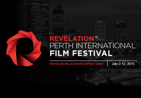 Rev Film Fest Cinema Australia
