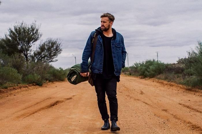 Broken Homes Cinema Australia