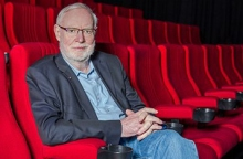 David Stratton Cinema Australia