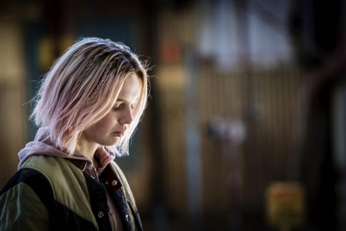 The Daughter Cinema Australia