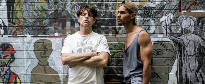 Pawno Cinema Australia 1