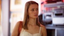 Pawno Cinema Australia Featured