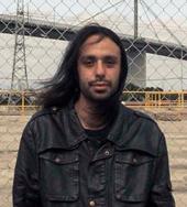 Hussein Khoder
