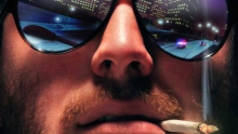 Lieutenant Jangles Cinema Australia FEATURED