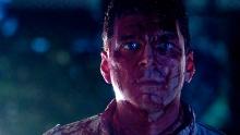 Scare Campaign Cinema Australia FEATURED