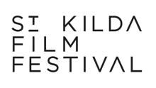 St Kilda Film Festival Cinema Australia