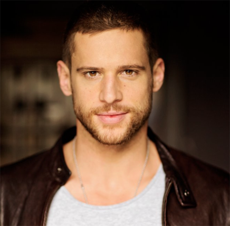 Beast No More Cinema Australia DAN EWING