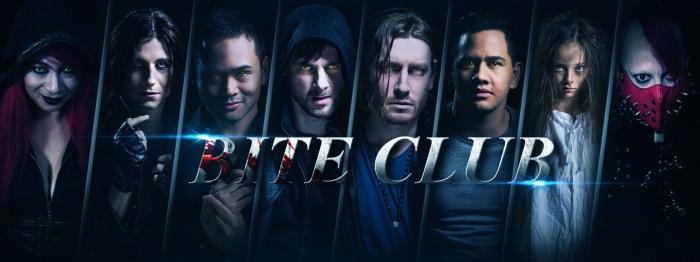 Cinema Australia Bite Club