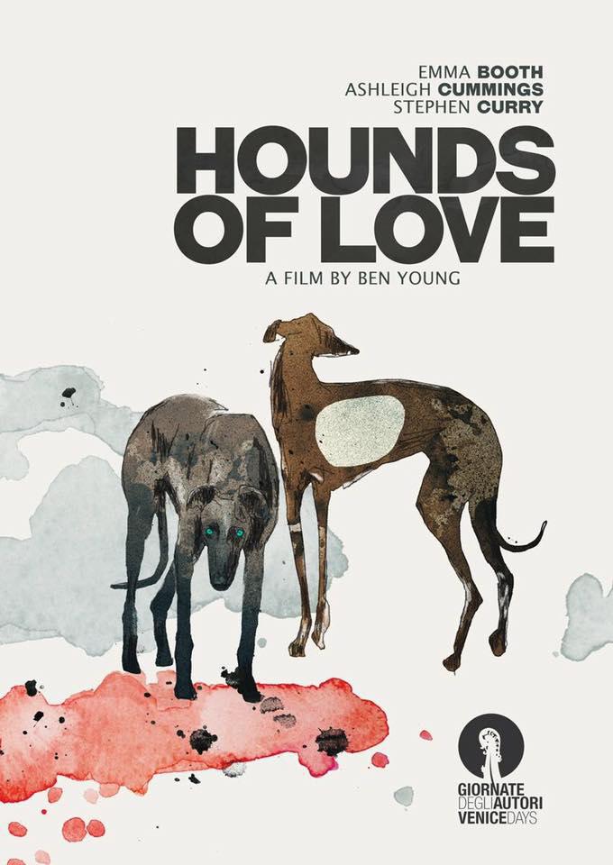Hounds of Love Cinema Australia 1