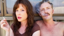 Hounds of Love Cinema Australia FEATURED