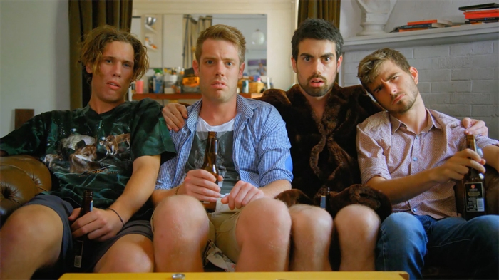 Cant Win Do Try Cinema Australia 3