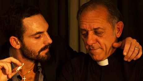 sacred-heart-cinema-australia
