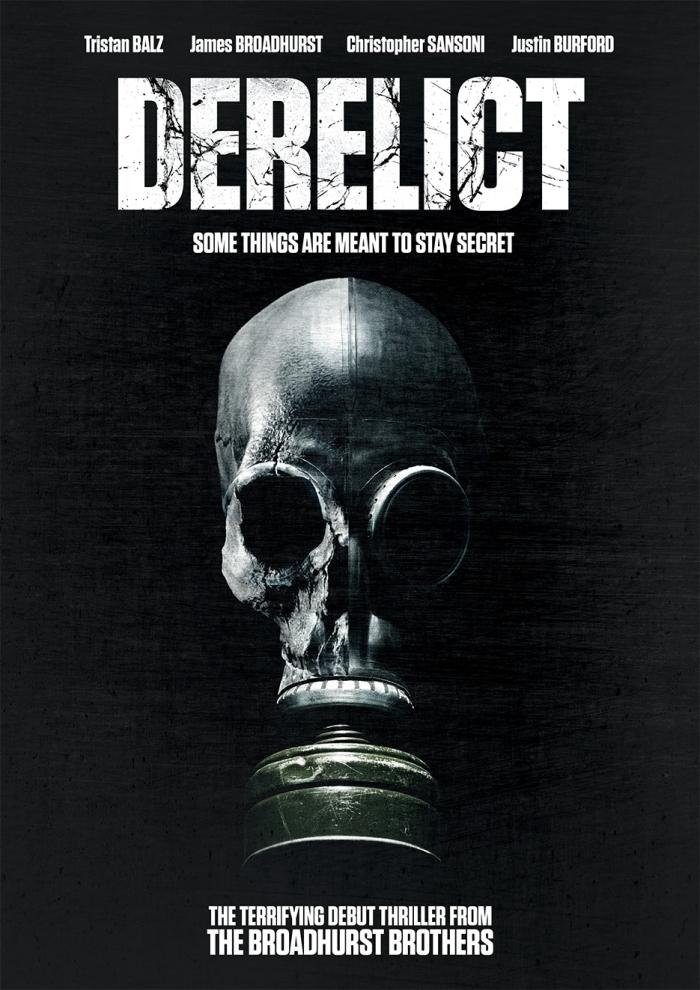 derelict-cinema-australia