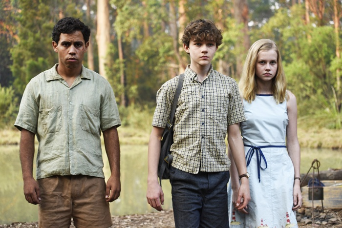 jasper-jones-cinema-australia