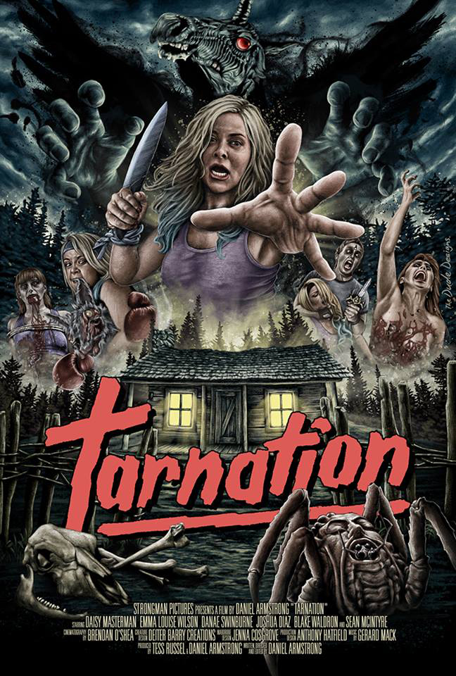 tarnation-cinema-australia