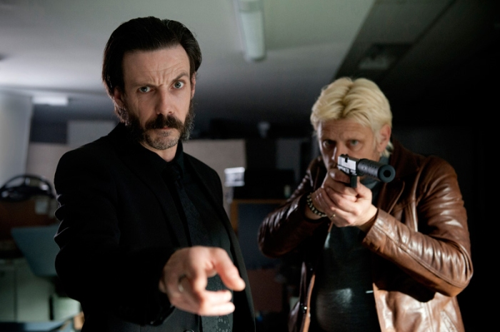 Image result for the menkoff method noah taylor movie images