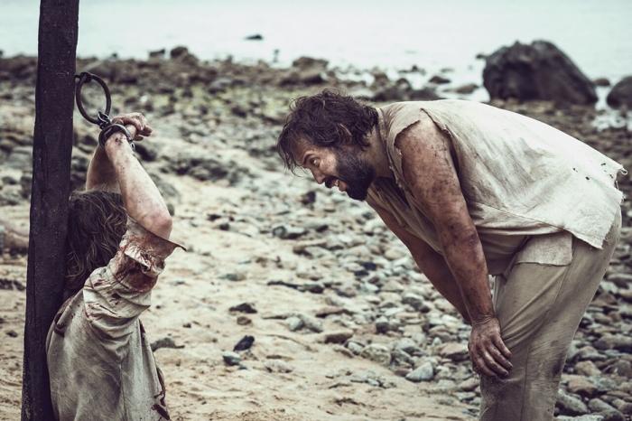 bruce-cinema-australia-3