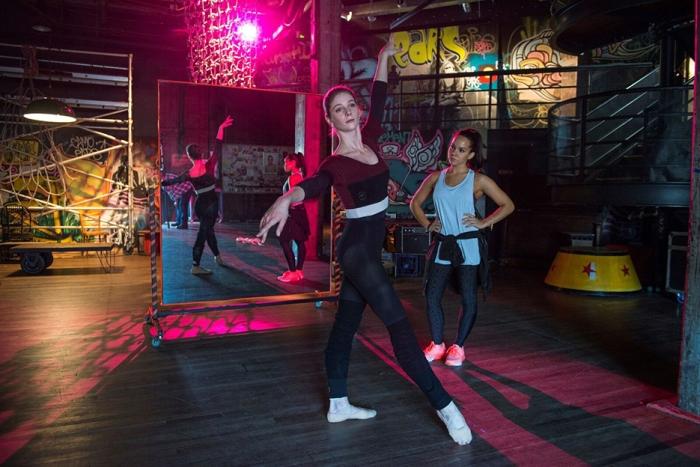 dance-academy-cinema-australia-2