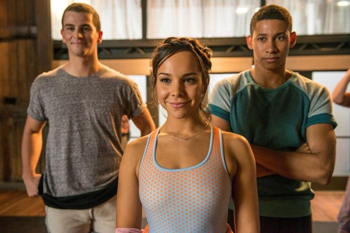dance-academy-cinema-australia-3
