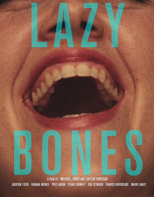 lazybones-cinema-australia-poster