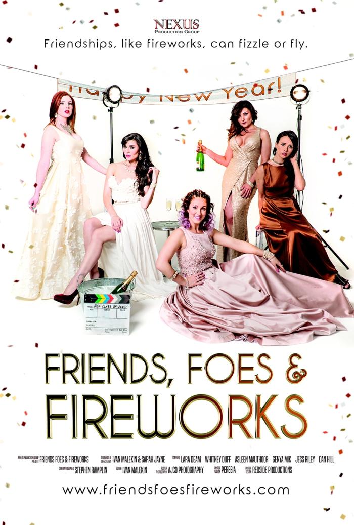 friends-foes-fireworks-cinema-australia