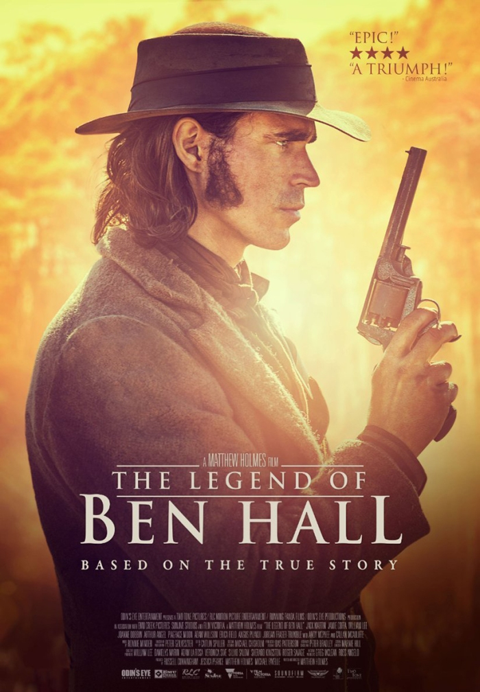 the-legend-of-ben-hall-cinema-australia-poster