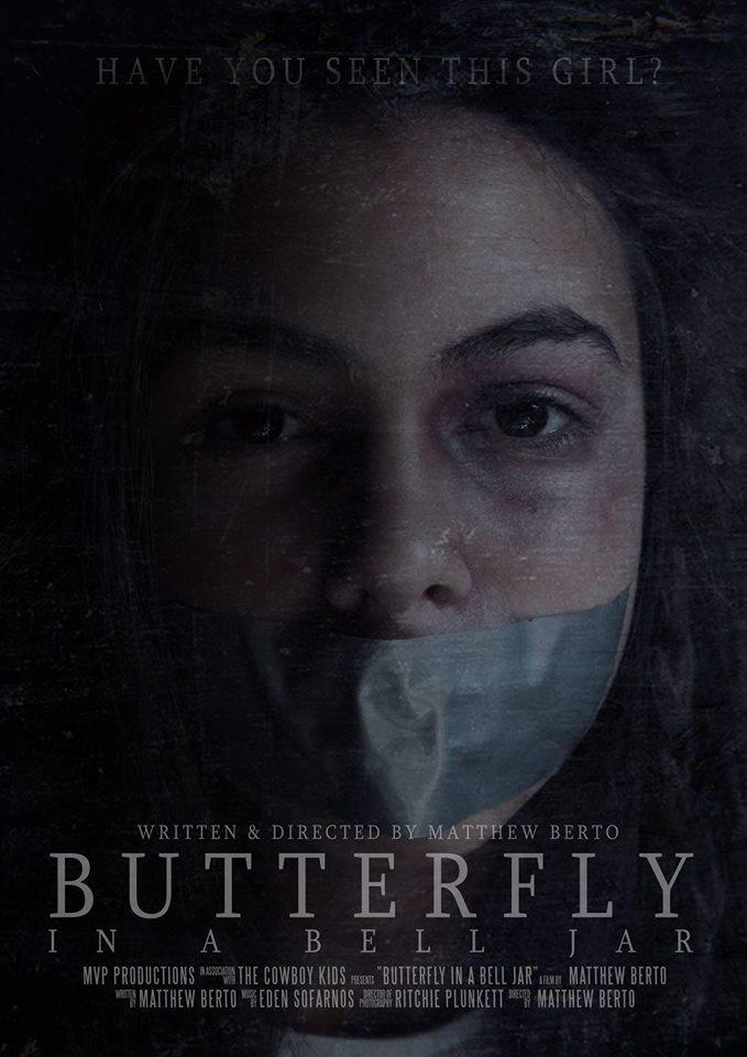 butterfly-in-a-bel-jar-poster