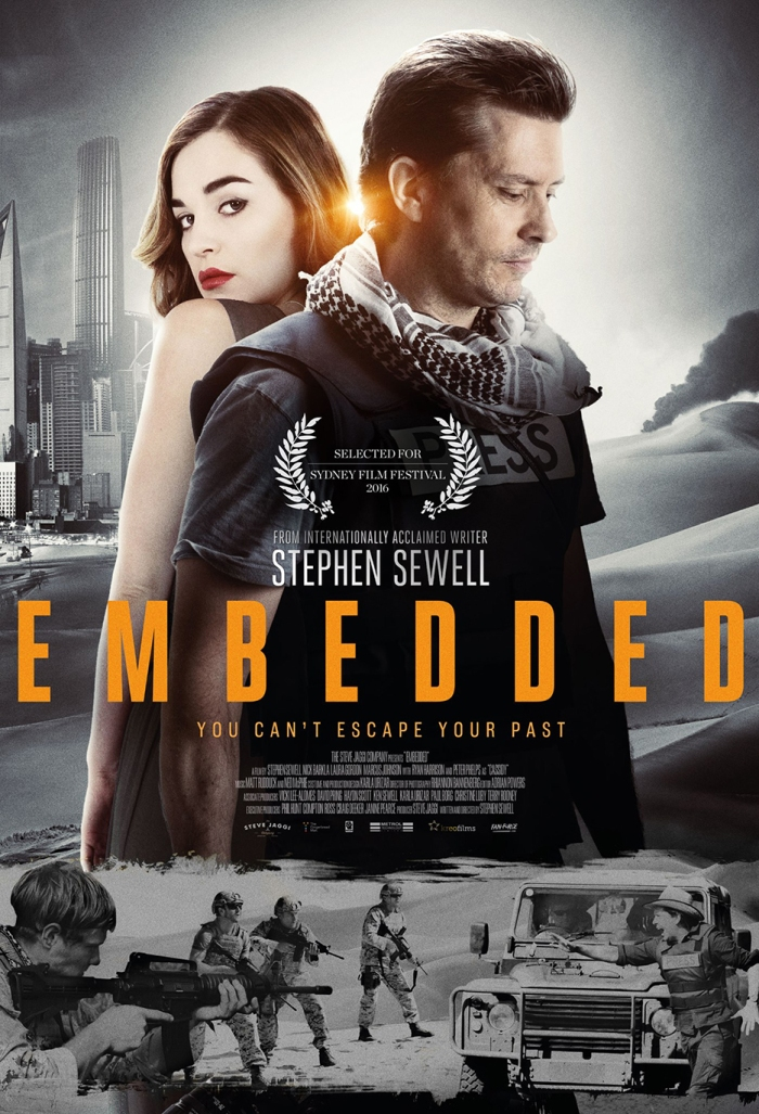 embedded-cinema-australia
