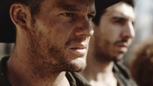 rough-stuff-cinema-australia-featured