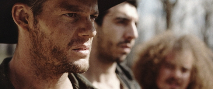 rough-stuff-cinema-australia