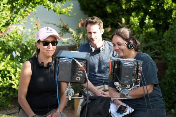 Interview: Rachel Perkins and Craig Silvey (Jasper Jones