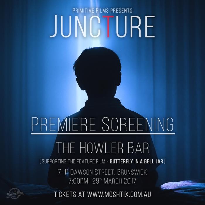 juncture-premiere-poster