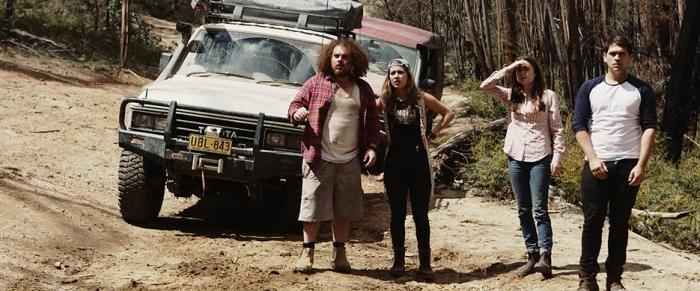 routh-stuff-cinema-australia
