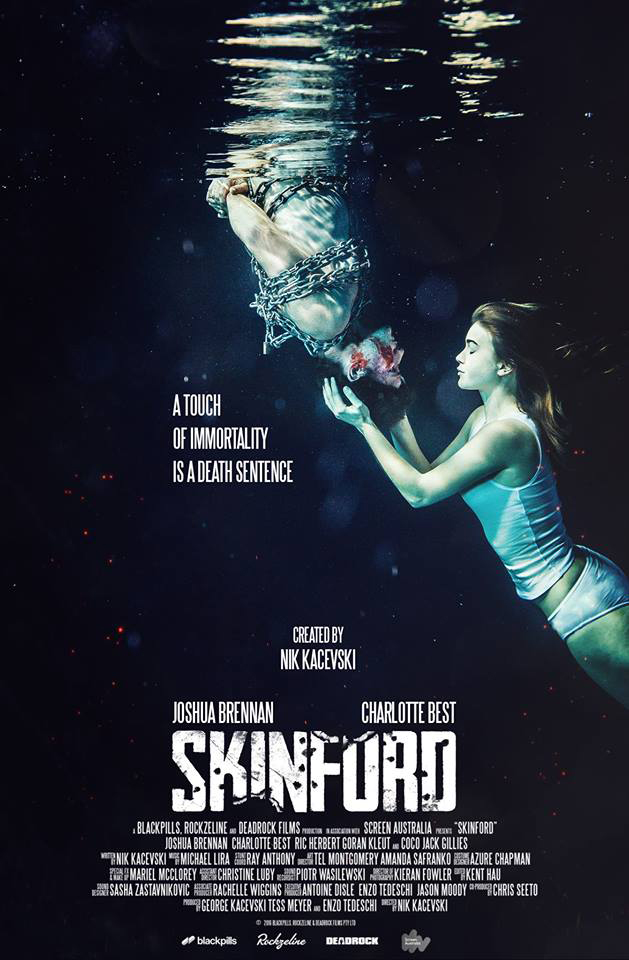 skinford-cinema-australia-poster