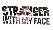 stranger-with-my-face-cinema-australia