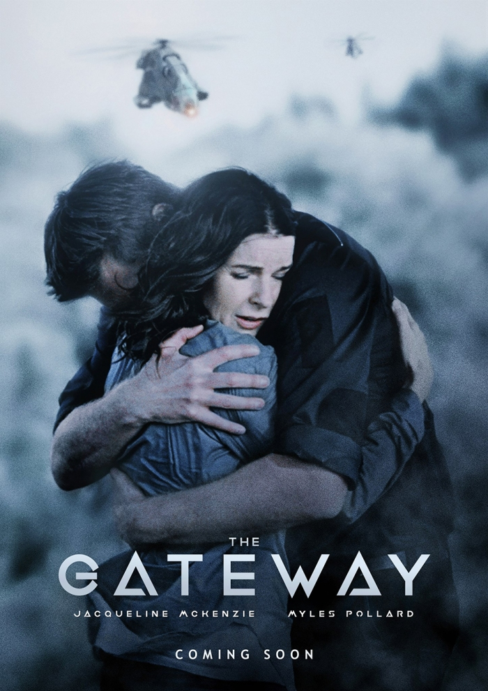 the-gateway-cinema-austraila