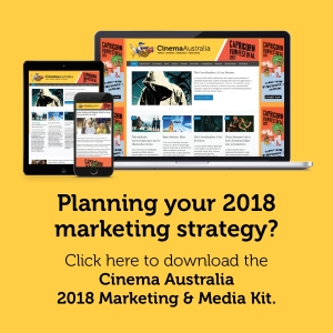 swinging safari 2018 download