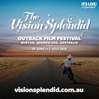 Trailer of the Day: Backtrack Boys | Cinema Australia
