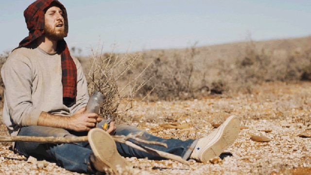 Review: Outback | Cinema Australia