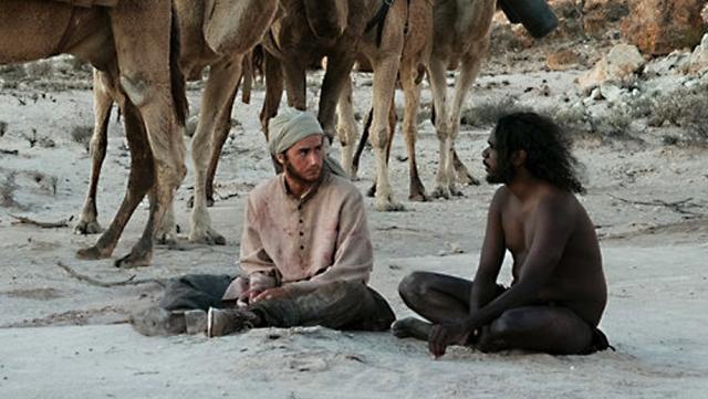 Roderick MacKay's The Furnace to premiere at the Venice Film Festival |  Cinema Australia